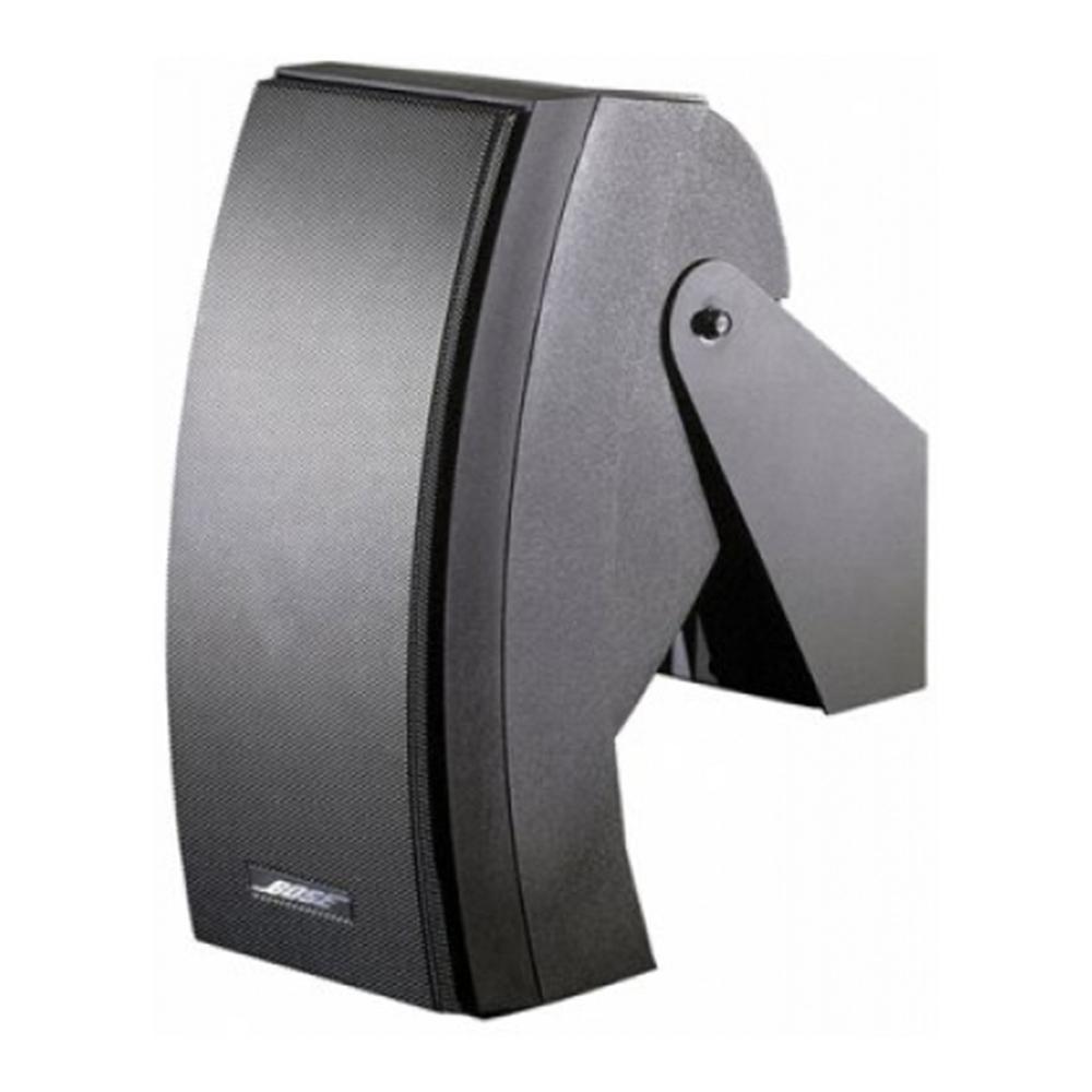 Bose 302A Speaker