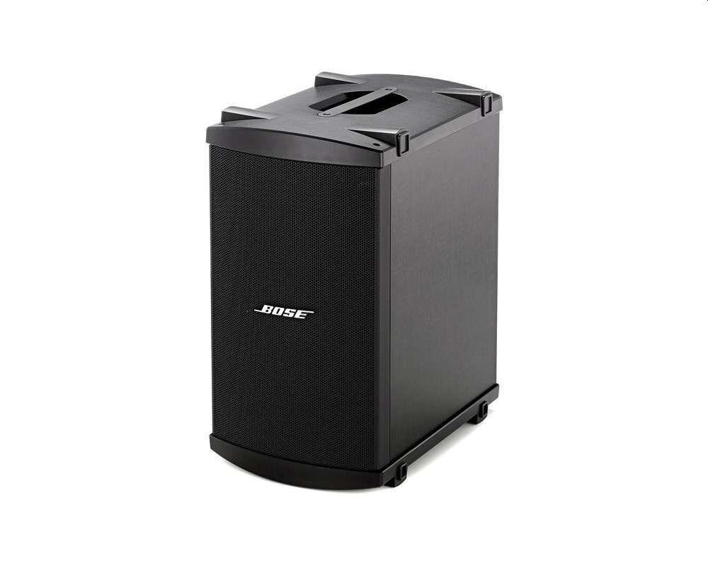 Bose B1 Sub Speaker