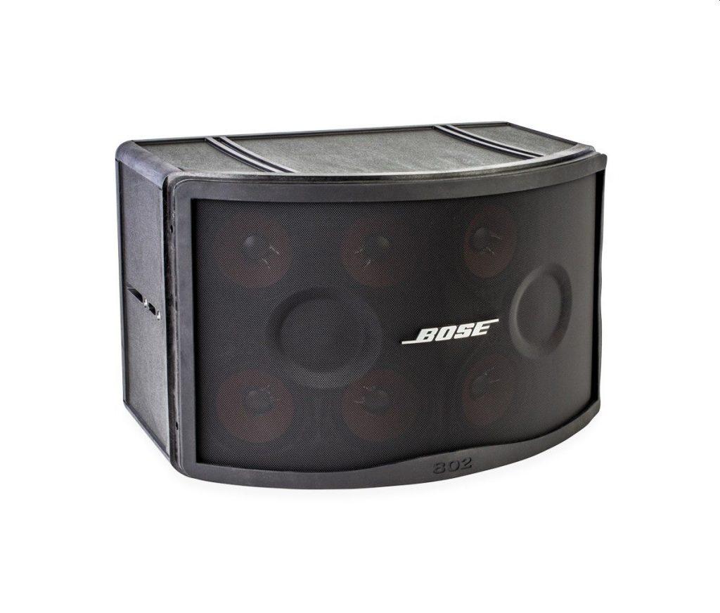 Bose 802 Series 3 Speaker