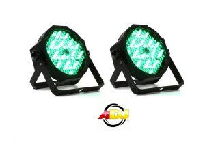 LED Dance Lights