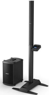 Bose L1 Model 2 speaker