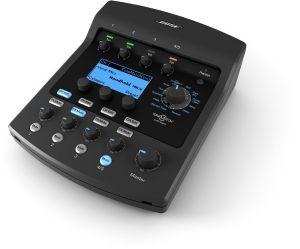 Bose T1 Tonematch Mixer