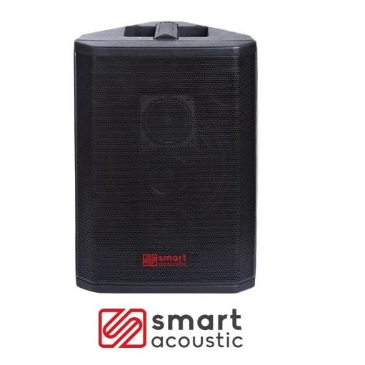 smart_acoustic_sm8_battery_powered_speaker
