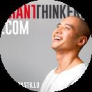 Ram Castillo Avatar