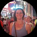 Sharon Levingston Avatar